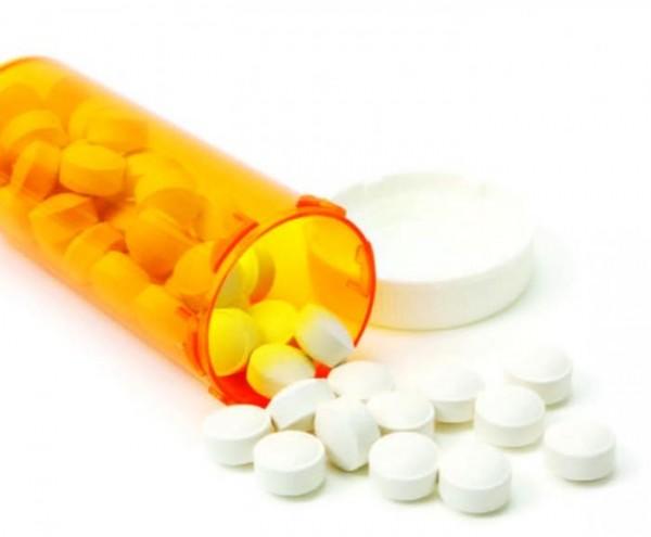 Лекарство от трихомониаза