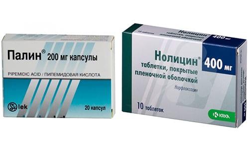 Палин при простатите отзывы прибор ермак простатит