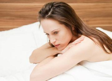 Почему задержка месячных 7 дней и как лечить патологию?