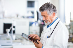 Консультация врача об эндометрите