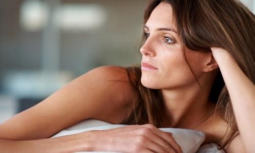 Проблема гиперплазии эндометрия