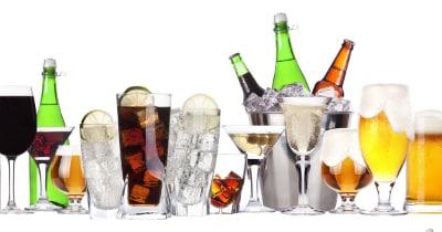 Организм человека в течение некоторого времени способен самостоятельно справляться с воздействием на него алкоголя