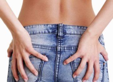 Симптомы, причины и лечение хронического эндоцервицита