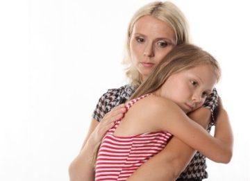 Как лечить хрипы у ребенка