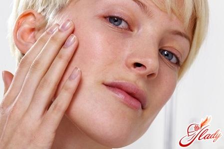 как пользоваться тональным кремом самостоятельно