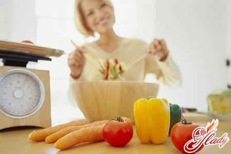 как убрать жир с рук правильно
