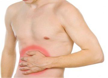 Симптомы и лечение язвенного колита