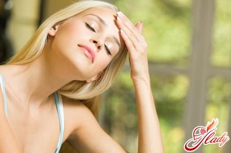 правильный крем для молодой кожи лица