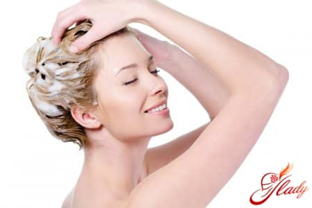 Эффективные маски для волос из лопуха