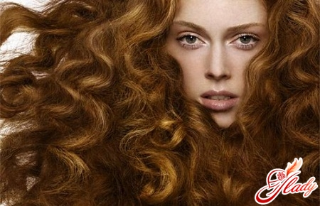 минусы нарощенных волос