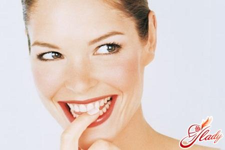 Система отбеливания зубов GO Smile