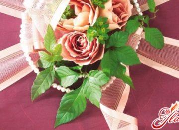 Женские ароматы к 8 марта