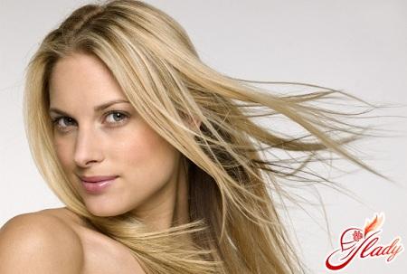 палитра красок для волос шварцкопф natural easy