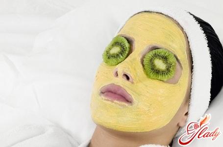 полезные спа процедуры в домашних условиях