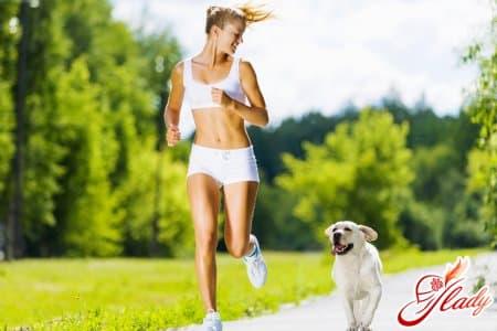 Запрет на спортивные тренировки после маммопластики