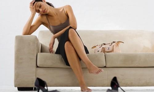 Проблема рака шейки матки